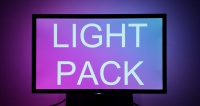 Light Pack cover